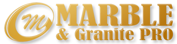 Marble & Granite Pro