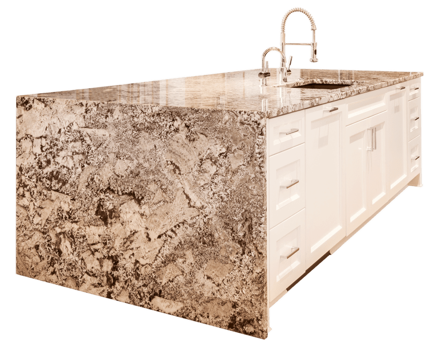 Marble & Granite Pro - We specialize in kitchen Countertops