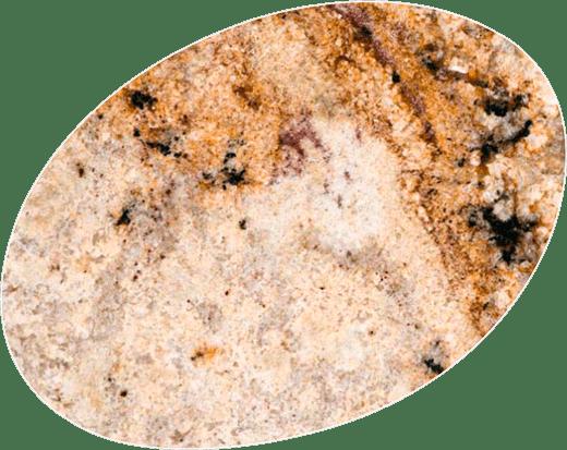 Granite ›