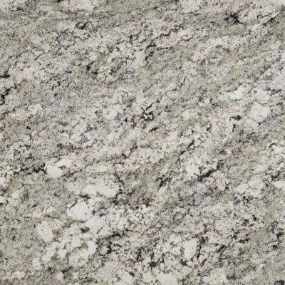 avalon white