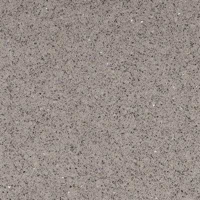 stellar gray